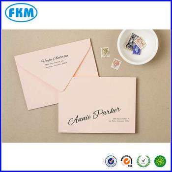 photo regarding Envelope Printable named Printable Wedding ceremony Envelope Template - Invest in Printable Wedding day Envelope Template Substance upon