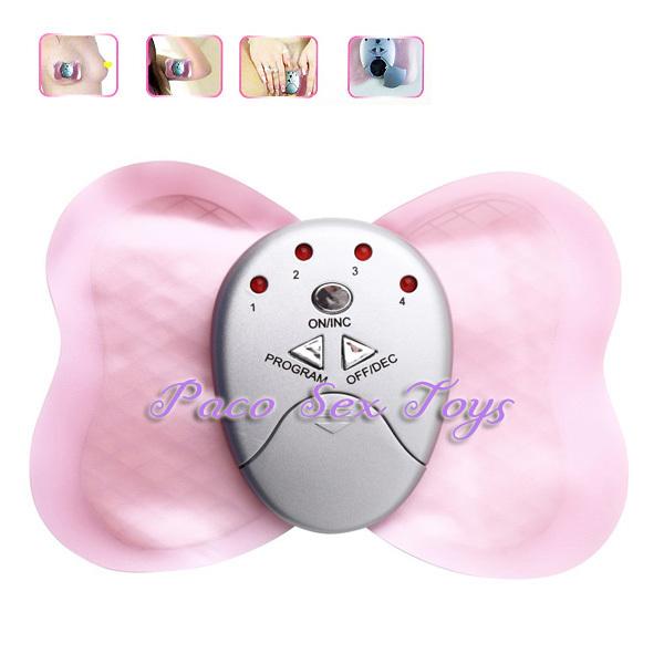 athena butterfly sex toy