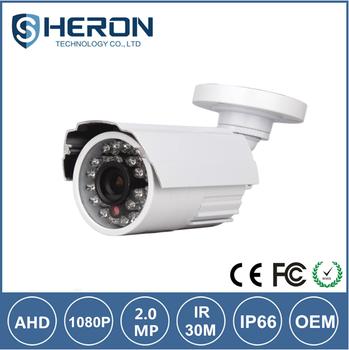 5 Megapixel Ahd Cctv Camera 5 Megapixel Cctv Camera Quality Cctv ...