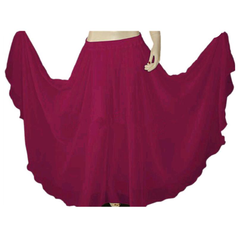 433de6f01c Cheap Purple Chiffon Skirt, find Purple Chiffon Skirt deals on line ...