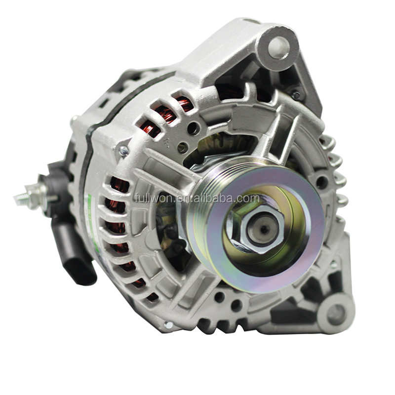 SEENWON  Cheap Alternator