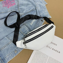 Поясная сумка, Женская поясная сумка, новая водонепроницаемая сумка унисекс, поясная сумка для женщин, поясная сумка, нагрудные сумки nerka ...(Китай)