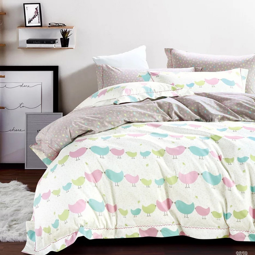 Cannon Bed Sheets Sets