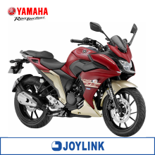 Hot India Yamaha Fazer 25 250cc Street Motorcycle