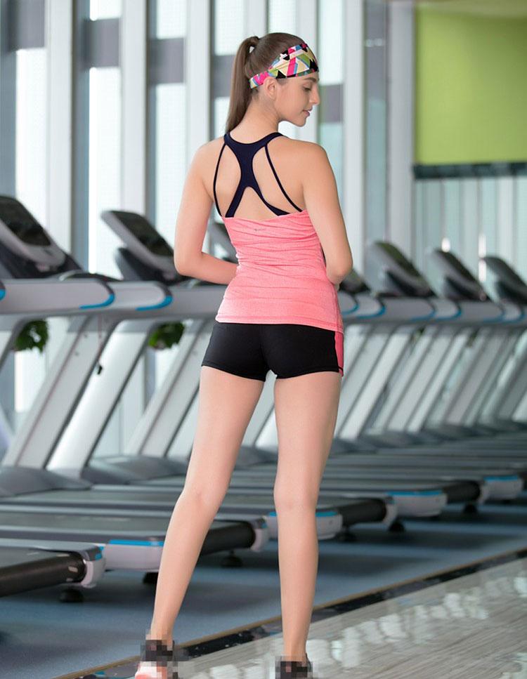 Heißer Verkauf Sublimiert Yoga Kleidung Benutzerdefinierte Yoga Kleidung Gym Tragen Frauen