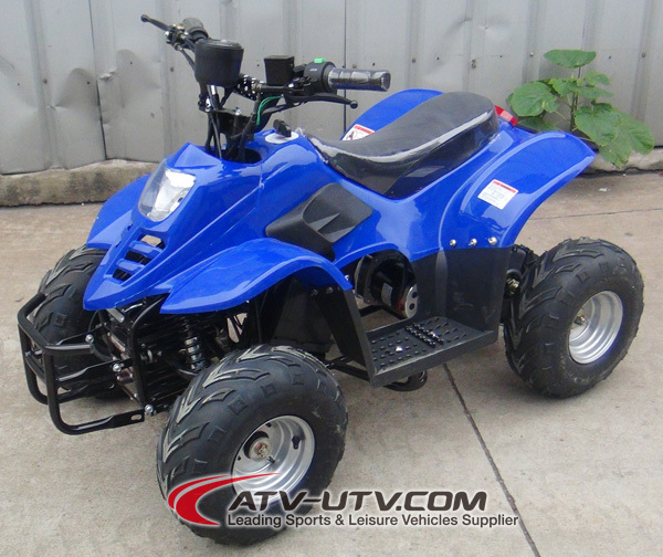 Christmas Gift electric bike race atv quad for sale prices