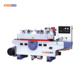 Timber Cutting Multi Rip Saw MJ162 Automatic Multi Blade Saw Machine for Solid Wood