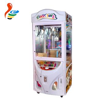Игровые автоматы братки