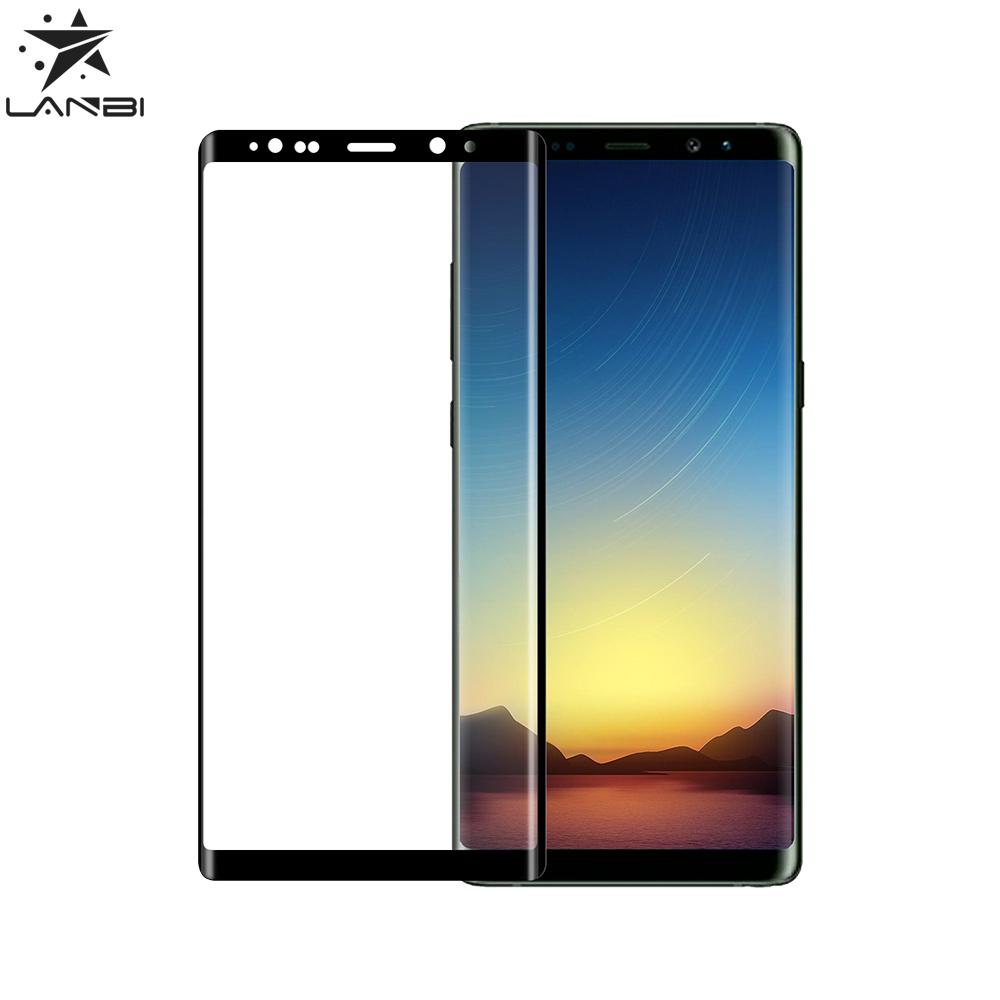 Full Hot Film 1 Suppliers And Manufacturers At Tempered Glass Premium Half Curved Glue Uv Nano Liquid Light Samsung S8 Plus S9