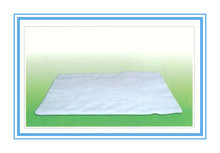 ppt nonwoven geotextile