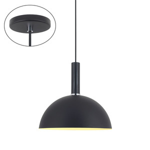 Best Sale 12 Volt Pendant Lights Modern Lamp Pendant Lighting Chandeliers Made In China