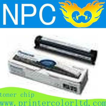 Panasonic kx flb802 printer