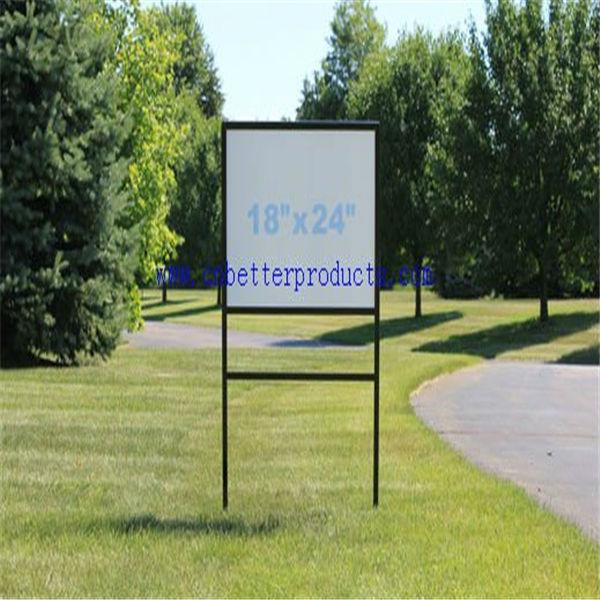 Famous 24 X 18 Picture Frame Illustration - Picture Frame Design ...