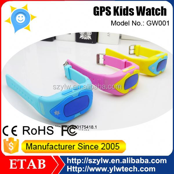 Direct Factory Sale Lbs Gps Wifi Agps 4 Way Position Google Map Tracking Small Children Gps Watch Phone