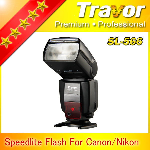 dslr camera accessories for canon dslr camera flash speedlite sapeedlight flash for canon slr digital camera
