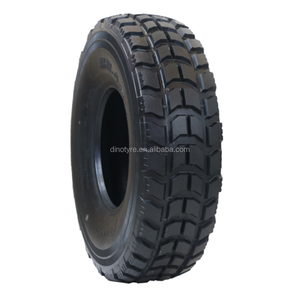manufacturer Lakesea M/T off road 4wd jeep tyre light truck Lakesea off road tires 285/75r16 MT 35x12.5r15 4WD mud tires