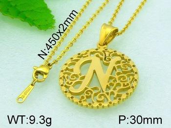 Dubai gold alphabets coin pendant necklace designs buy coin dubai gold alphabets coin pendant necklace designs mozeypictures Image collections