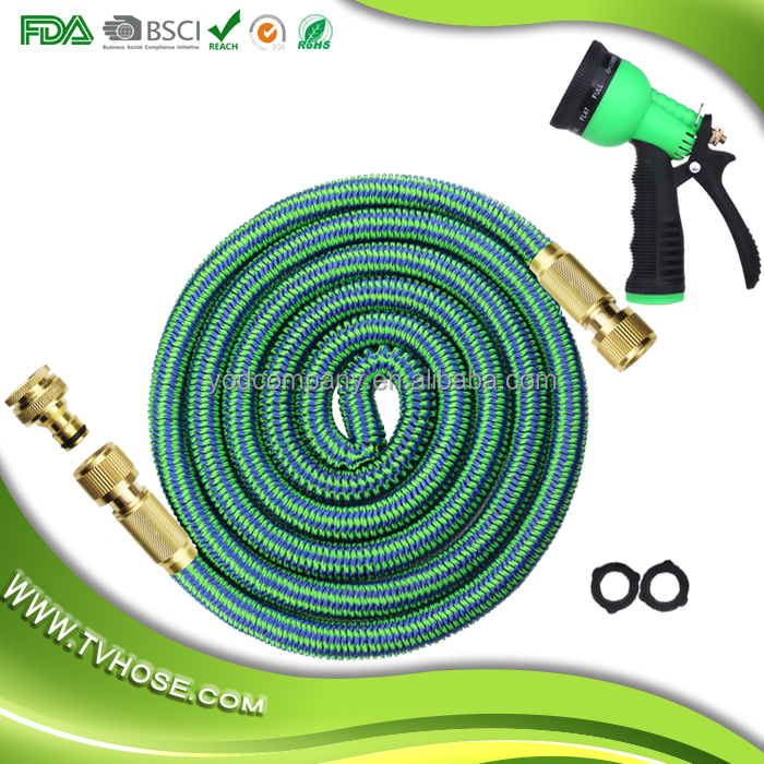 Best Garden Hose No Kink, Best Garden Hose No Kink Suppliers and ...