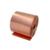 Best Quality Copper Strip Copper Coil From China Factory