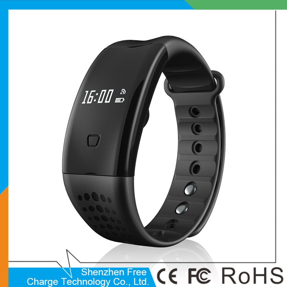 Best wholesale websites used mobile phones touch screen sport water resistant bluetooth W2 plus smart watch