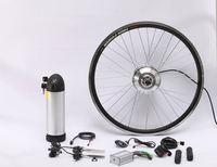 CE approved !electric wheel bike kit 1000w 48v electric bike conversion kit uk