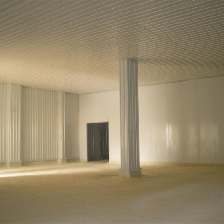 Finden Sie Hohe Qualität Kaufen Kaltes Zimmer Hersteller und Kaufen ...