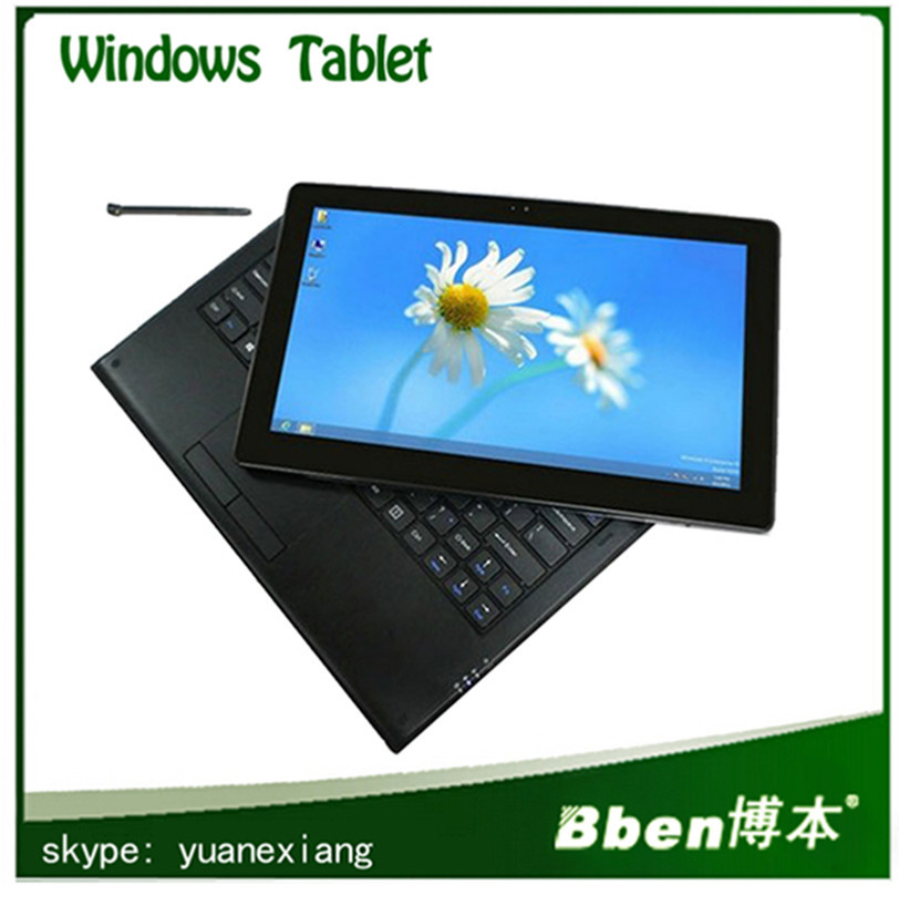 11.6 inch windows 7 Intel multi-touch screen 3G <strong>internet</strong> optional bluetooth Tablet pc