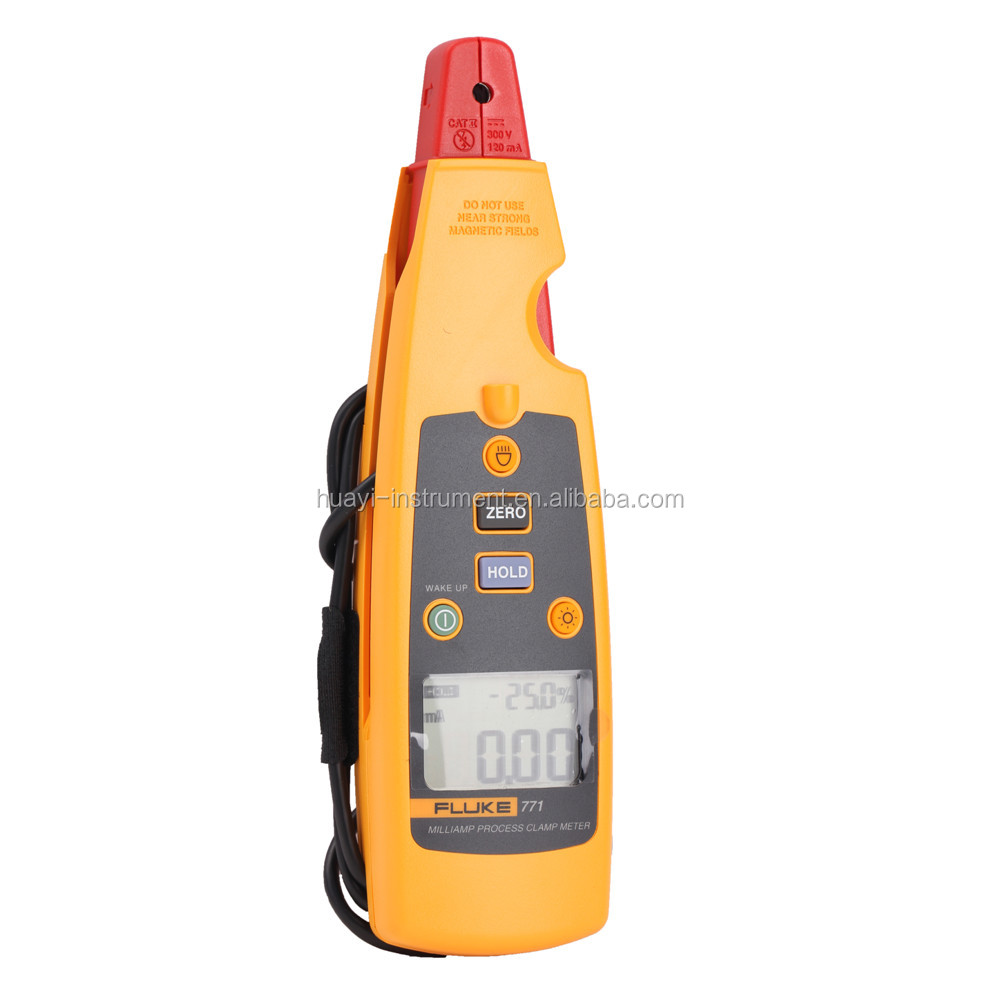 Fluke 59 Suppliers And Manufacturers At Thermometer Infrared Max