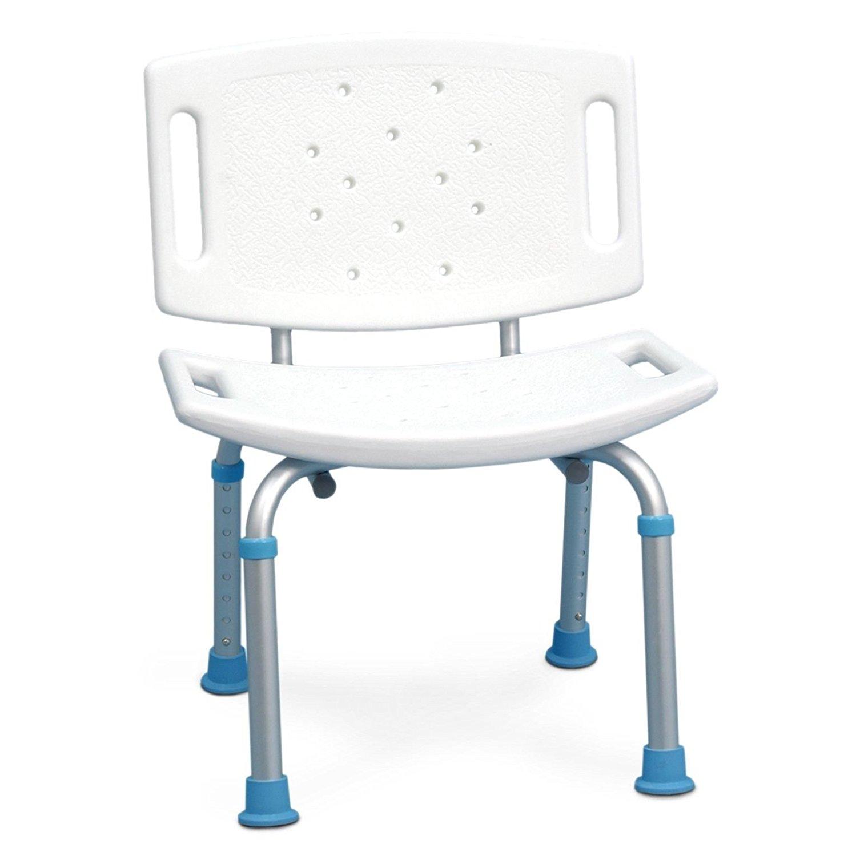 Cheap Medical Bath Seat, find Medical Bath Seat deals on line at ...