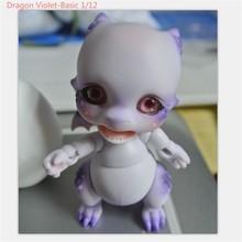 Кукла OUENEIFS BJD SD из смолы, aileendolll, драконов, Rot, Shy Violet Basic Ashes, Lucy Cathy, модель тела для девочек и мальчиков, игрушки высокого качества(Китай)