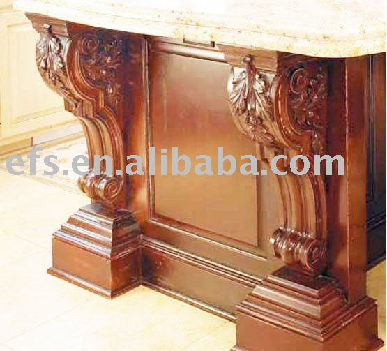 animal wood corbels list manufacturers of decorative wood corbels buy decorative wood