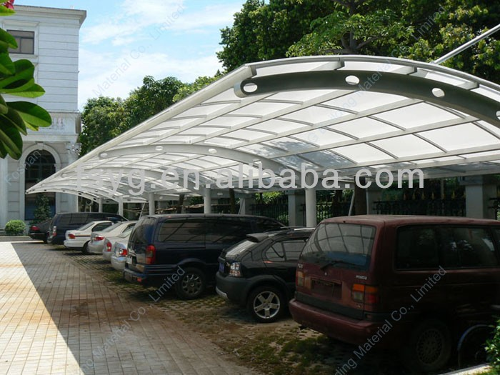 Canvas Carport Canopy, Canvas Carport Canopy Suppliers And Manufacturers At  Alibaba.com