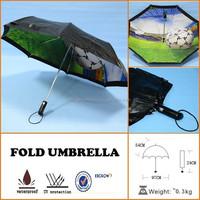 product 2015 umbrella for fishing boat umbrela