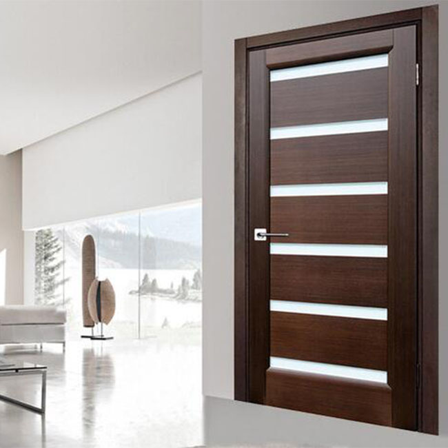 Flat Exterior Door Wholesale, Exterior Door Suppliers   Alibaba