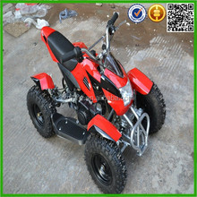 50cc mini kids atv(ATV50-020)