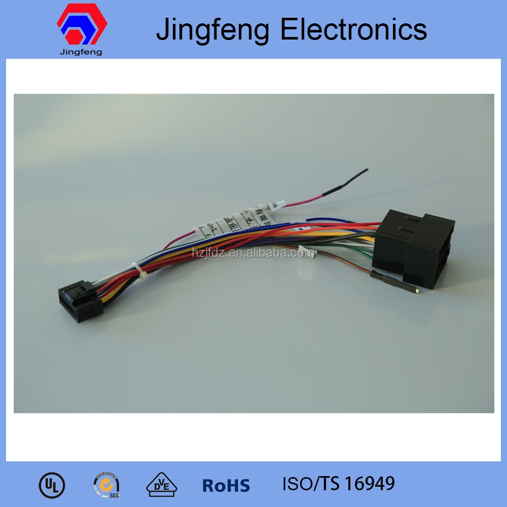 Manufacturer direct supply customized electronic wiring harness agri supply wiring harness agri gate \u2022 wiring diagram database Agri Supply Online at pacquiaovsvargaslive.co
