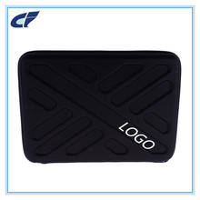 13-14 Inch Laptop Sleeve Multi-color & Size Choices Case/Water-resistant EVA Notebook Computer Tablet Carrying Bag Cover