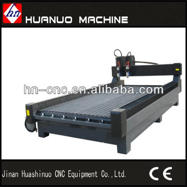 Granite bridge saw cutting machine/Stone cutting machine price