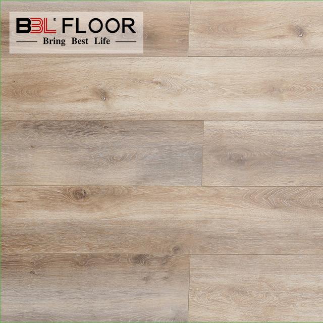 Buy Cheap China Hdf Wood Laminate Flooring Products Find China Hdf