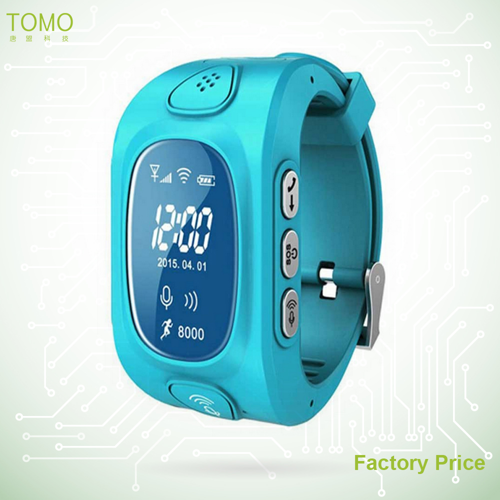 Phone Gps Phone Tracker App Android small kids gps phone with android app to track suppliers and manufacturers at alibaba