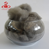 Made of Graphene Fiber Anti-UV High Clo Polyester Loose Fiber Filling for Garment,Quilts