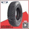 China Tyres Supplier Sinorient All Steer truck tires 900x16 for sales
