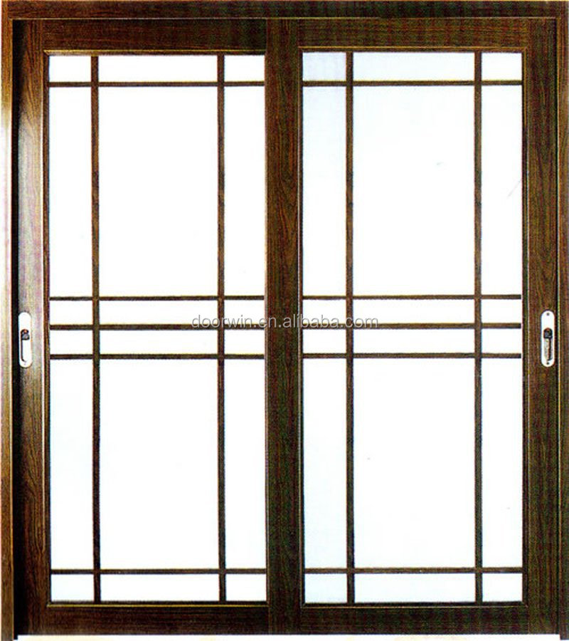 Sliding window frame designs images for Glass windows