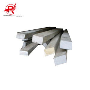 aluminum square bar 4032 for window and door