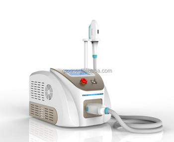 Portable Professional Ipl Laser Hair Removal Machine Price Ipl