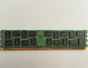 bulk computer parts 708641-B21 Tested Full Compatible DDR3 16Gb PC3-14900R 2Rx4 Server Ram Memory CC