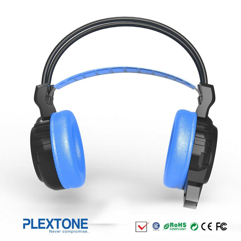 Best Price High Performance vibrating bluetooth headset with good prices