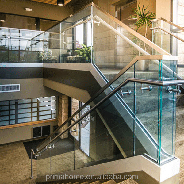 Glass Patio Railing Systems, Glass Patio Railing Systems Suppliers And  Manufacturers At Alibaba.com