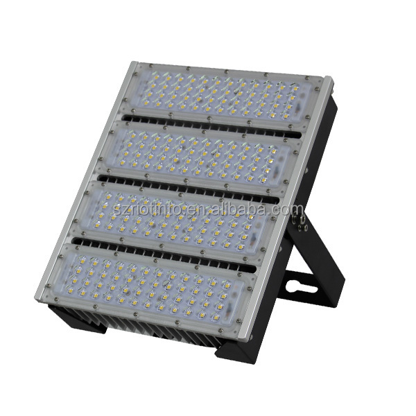 150w hanging toll gate light 150w led industry light LED high bay bell/ETL listed led high bay lighting
