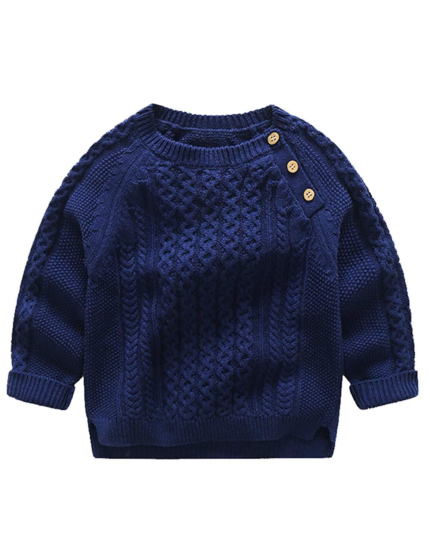 17165e1c72d4 Cheap Knit Christmas Sweaters